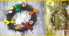 14 pokojových rostlin do stínu a polostínu Vintage Apron Pattern, Aprons Vintage, Vintage Patterns, My New Room, Hobbies And Crafts, Knitting Projects, Grapevine Wreath, Grape Vines, Origami