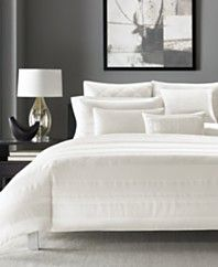 Hotel Collection Radiant Bedding Collection, Only at Macy's