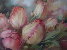 pinturas de oleg buiko - Pesquisa Google