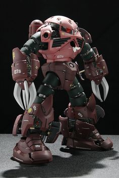 Awesome hatch work on this z'gok                                                                               More