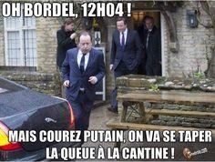 site drole quebec humour france images memes pictures funny website parodie francois hollande blagues gag humor veux tu rire images droles pour facebook photo du jour