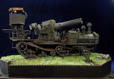 DishModels.ru - Scale modeller's site. Gallery, walkarounds, competitions.