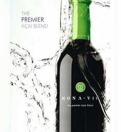 Mona Vie Active for joint health