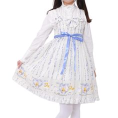 http://www.wunderwelt.jp/products/detail2655.html ☆ ·.. · ° ☆ ·.. · ° ☆ ·.. · ° ☆ ·.. · ° ☆ ·.. · ° ☆ Happy Bell dress metamorphose temps de fille ☆ ·.. · ° ☆ How to order ☆ ·.. · ° ☆  http://www.wunderwelt.jp/blog/5022 ☆ ·.. · ☆ Japanese Vintage Lolita clothing shop Wunderwelt ☆ ·.. · ☆ #metamorphosetempsdefille
