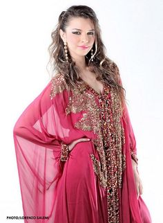 63bd27e53fc 22 Best moroccon wear images