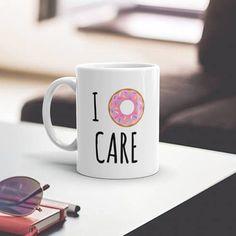 Cute Mugs Tumblr tumblr coffee mug - google search | gifs | pinterest | google