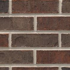 Best Boral Dark Charcoal Blend Saxony Slate 900 Exterior Home 640 x 480