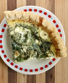 Goat milk quiche recipe for breastfeeding moms of kids with dairy allergies/sensitivites Dairy Free Quiche Recipes, Goat Milk Recipes, No Dairy Recipes, Diet Recipes, Stop Eating Sugar, Breastfeeding Foods, Eating Ice Cream, Going Vegetarian, Soul Food