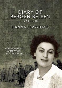 Diary of Bergen-Belsen: 1944-1945