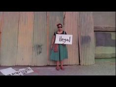 "La Santa Cecilia ""El Hielo (ICE)"" Lyric Video - YouTube"
