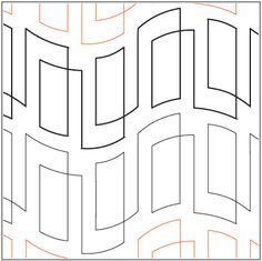 A single row is 7� wide�� printed with two rows � 144� long ��� 2013� Apricot Moon Designs* This design is available in both paper and digital.� Please select your preference below.NOTE: All digital designs include the following conversions: CQP, DXF, HQF, IQP, MQR, PAT, QLI, SSD, TXT, WMF and 4QB or PLT. Most designs also include a DWF, GIF and PDF.This pattern was converted by Digitech.����