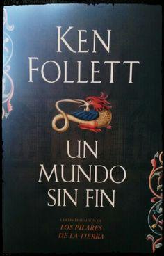 """Un retrato admirable del mundo medieval y una novela extraordinaria que aporta una nueva dimensión a la ficción histórica."""""""