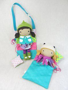 Lleva el bolso con la almohadilla para la muñeca del estudio