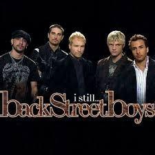 Resultado de imagem para backstreet boys
