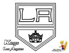Print dallas stars logo nhl hockey sport coloring pages Kai