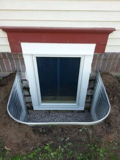 Inspirational Basement Exit Windows
