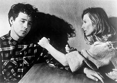 Peter Bogdanovich - The Last Picture Show Timothy Bottoms Cloris Leachman Timothy Bottoms, Cloris Leachman, Cybill Shepherd, Oscar Wins, Jeff Bridges, Best Supporting Actor, The Big Lebowski, The Last Picture Show, Great Films