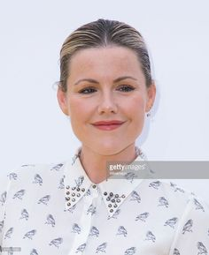 HBD Kathleen Robertson July 8th 1973: age 42