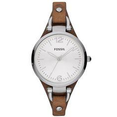 FOSSIL WATCHES Mod. ES3060   Watche.s