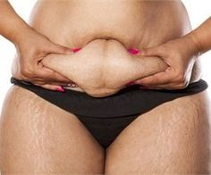 Belly fat is the most harmful fat in your body, linked to many diseases. Too much fat around the stomach can lead to development of Workout For Flat Stomach, Ab Workout At Home, At Home Workouts, Belly Fat Burner, Burn Belly Fat, Ketogenic Diet Meal Plan, Weight Loss Plans, Fett, How To Lose Weight Fast