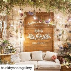 Images about #m_fav_decoration tag on instagram