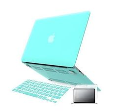 """Nice Apple Macbook 2017: iBenzer 3 in 1 Apple Macbook Air 13"""" Case Cover&Keyboard Cover&Scre...  Deals Check more at http://mytechnoworld.info/2017/?product=apple-macbook-2017-ibenzer-3-in-1-apple-macbook-air-13-case-coverkeyboard-coverscre-deals"""