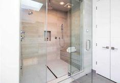 Walk in Shower Designs (Ultimate Guide) - Designing Idea Shower Inspiration, Shower Installation, Shower Bench, Walk In Shower Designs, Small Bathroom, Relaxing Bedroom, Bathroom Design, Large Bathrooms, Bathroom Tub Shower