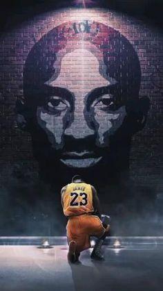 For Kobe!!!
