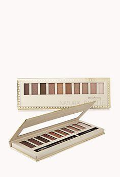 Smoky Eyeshadow Palette $6.80