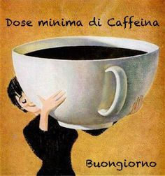 Minimal caffeine dose... #coffee #morning #breakfast