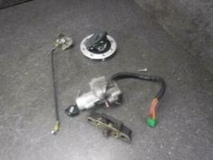 For Suzuki SV650 SV 650 K3 2003-2014 Silicone Radiator Coolant Hose Kit Black