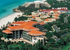 Cuba Pictures, Cuba Travel, Travel Information, Hotel Deals, America, Mansions, Varadero Cuba, House Styles, Htm