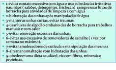 Cuidados com as unhas frágeis!  #unhas #dermatologia #drajulianaferes #unhasfrageis