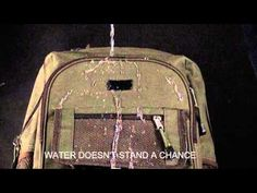 Rust-Oleum® NeverWet® Boot & Shoe Water Repelling Treatment product page