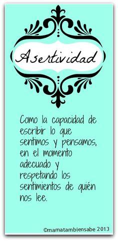 Quote│Citas - #Quote - #Citas - #Frases                                                                                                                                                                                 Más