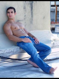 Men in Tight 501 Jeans | Jeans-levis-button-fly-501-zipper-hot-guys-men-butt-ass-shirtless ...