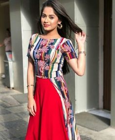 Jannat zubair cute and hot and bollywood item Indian actress model unseen latest very beautiful and sexy wedding selfie naughty smile images. Stylish Dresses, Fashion Dresses, Latest Kurti, Cute Girl Poses, Stylish Girl Images, Beautiful Bollywood Actress, Cute Girl Photo, Beautiful Girl Indian, Cute Celebrities