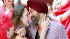 Singh Is Bliing First Weekend Collections. Action Star Akshay Kumar is busy wrapping films these days. His recent movie Singh Is Bliing released last weekend all over the world in record number of screens. Movies Box, 2015 Movies, Latest Movies, Bollywood Wallpaper, Box Office Collection, Recent Movies, Opening Weekend, Amy Jackson, Romantic Scenes