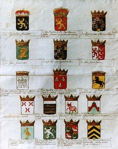 http://files.archieven.nl/48/f/20096/0000000-0050000/0006734.jpg