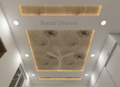 Drawing Room Ceiling Design, Plaster Ceiling Design, Gypsum Ceiling Design, House Ceiling Design, Ceiling Design Living Room, Bedroom False Ceiling Design, Ceiling Light Design, Tv Wall Design, Simple False Ceiling Design