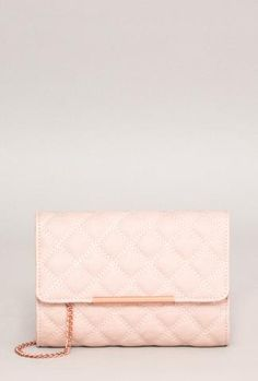 bfd958f5c439 ISABELLE WALLET