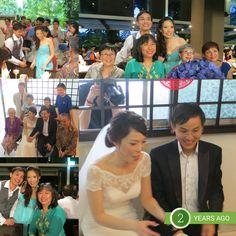 201406140859d04IanJasmine2YA #Wedding #Weddings #Singapore