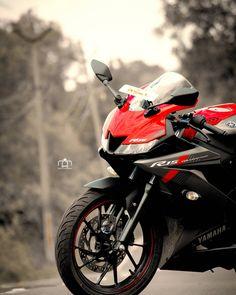 My dream bike Studio Background Images, Black Background Images, Photo Background Images, Editing Background, Background S, Picsart Background, R15 Yamaha, Yamaha Yzf, Yamaha Motorbikes