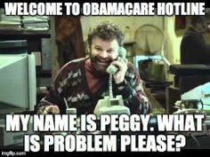 My name is Peggy