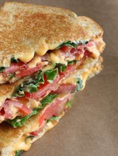 "20 ""Oscar Winning"" Sandwich Recipes For A Tasty And Healthy Life"