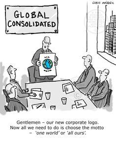 globalisation-one-world-motto-cartoon.gif (354×430)