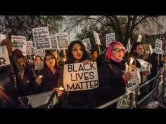 Debunking the Black Lives Matter Narrative - Understanding Proportionality - - YouTube