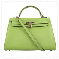 In all the hermes products, the Hermes Kelly 32CM Premium leather Sheepskin inside Green Hardware Gold 356 is still a classic masterpiece in all designer products all over the world! Each replica Hermes Kelly 32CM are hand made. discount on sale can be a terrific invest. Most fashionable people know and probably wish to own at least one .More view http://www.hermesreplicaso.com/