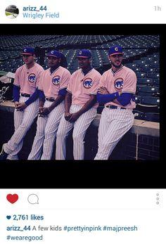 Rizzo, Russell, Castro & Bryant