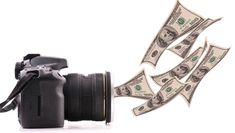 sell my photos online for money, get money by doing thing you love. This is the way to get income online by sell your photo to some place who need it. And luckily, you could get this offer to earn more money from your pic. Earn More Money, How To Get Money, Sell My Photos, Photo Online, Nikon, Photography, Photograph, Fotografie, Photoshoot